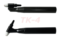 TK4-plasma-welding-torch
