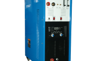 plasam-arc-welding-machine